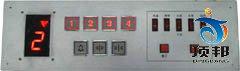 电梯教学模型