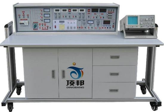 电工实验室成套设备