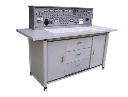 通用电工、电子实验与电工、电子技能实训考核实验室设备