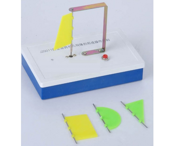 初中数学仪器
