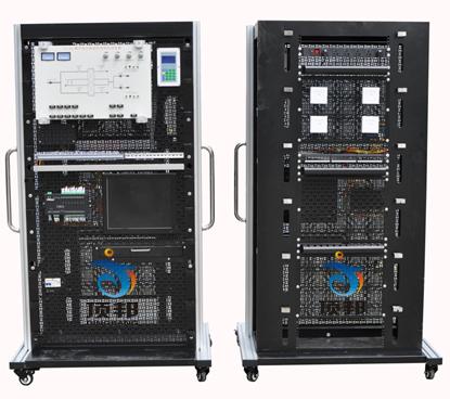 楼宇工程智能化设备监控系统实训平台